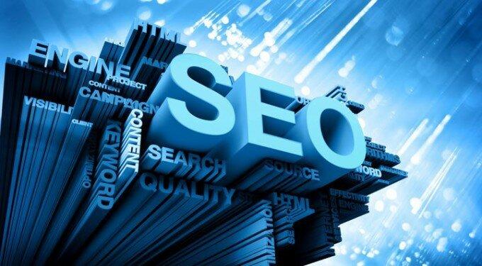 SEO: советы западных экспертов по оптимизации сайтов (контент)