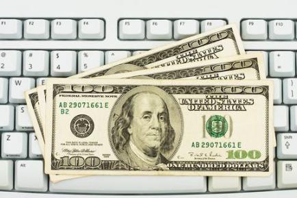 Сколько можно заработать на копирайтинге и рерайтинге