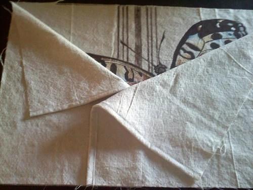 роспись по ткани мастер класс