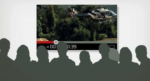 Textmedia: эффективная реклама в Youtube при минимальных затратах