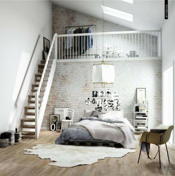 interior-minimalism-001.jpg