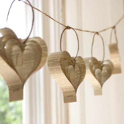 60 идей ко Дню всех влюблённых