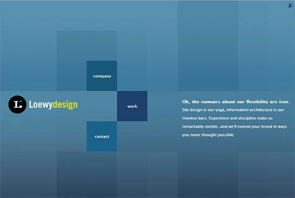 Самостоятельное изготовление сайтов и новая альтернативная методика продвижения