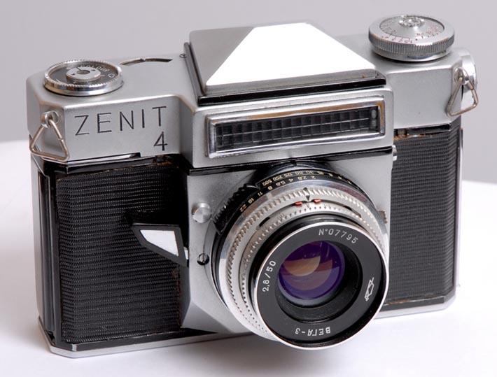 среднеформатные пленочные советские фотоаппараты переусердствуйте, иначе