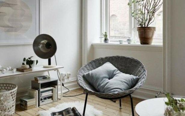 interior-minimalism-016.jpg
