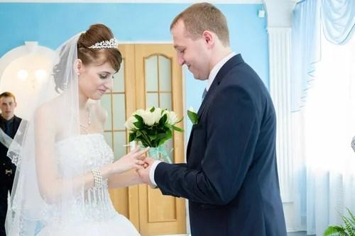 057-int-Свадьба Никита + Юля 3 июля 2015.jpg