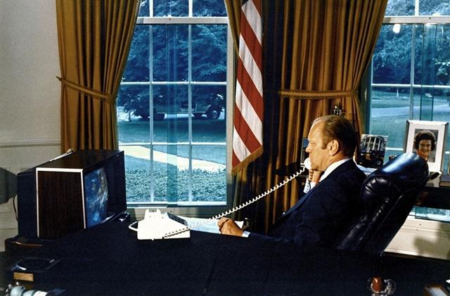 Покушения на президентов США (неудачные)