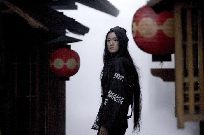 Неверные представления: 12 самых красивых азиатских актрис