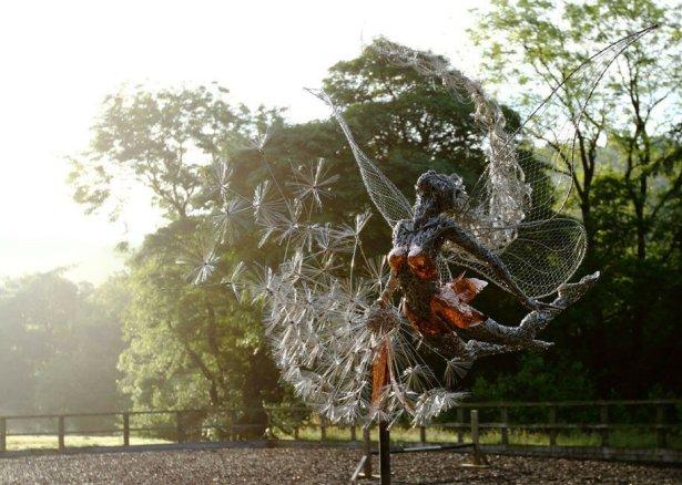 sculptures-robin-wight-013.jpg