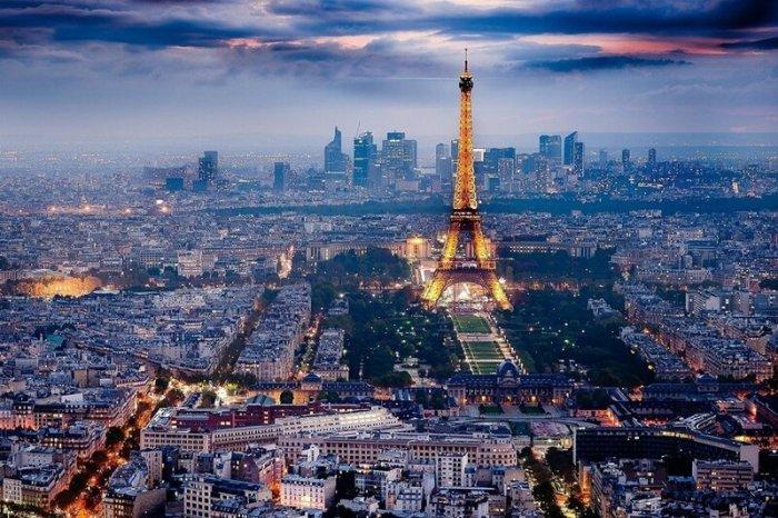 Самостоятельное путешествие по Европе: важные советы