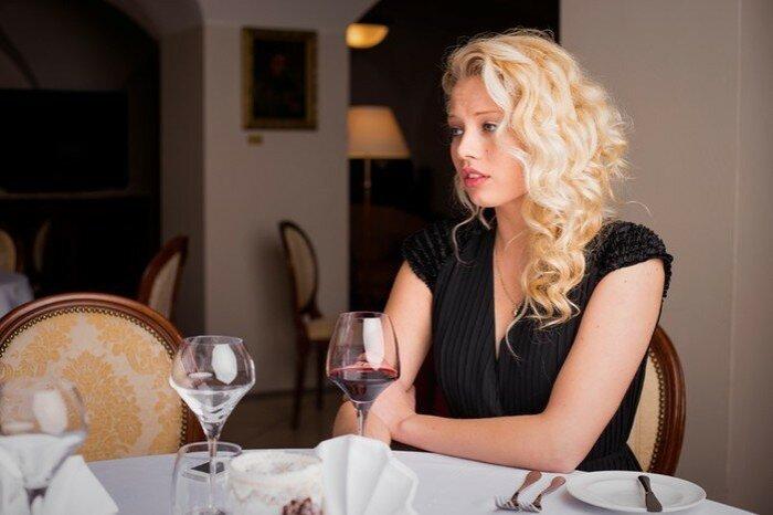 Самые странные сайты знакомств: от уродов и привидений до любителей подгузников