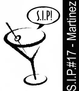 S.I.P.17-logo.jpg