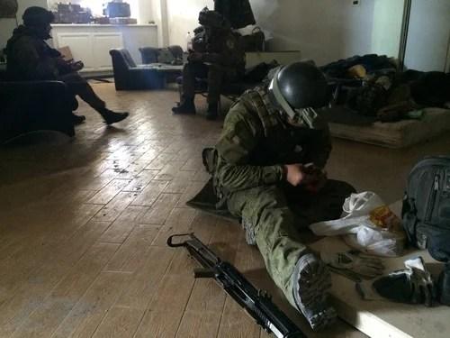 201410_Донецк_АП_окрестности_ЮрийБирюков_6.jpg