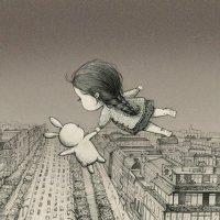 Coniglio: История о маленьких друзьях