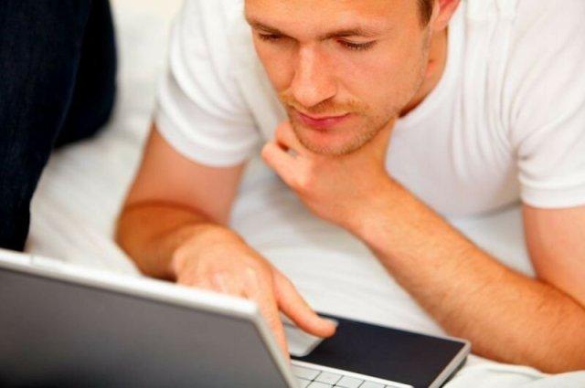 Интернет дневник: когда сам себе психолог и откровенный пациент