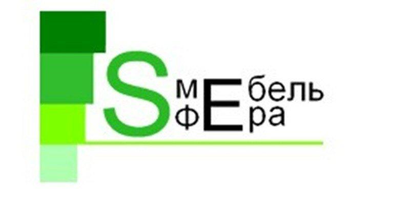 Плохие логотипы, по мнению Артемия Лебедева