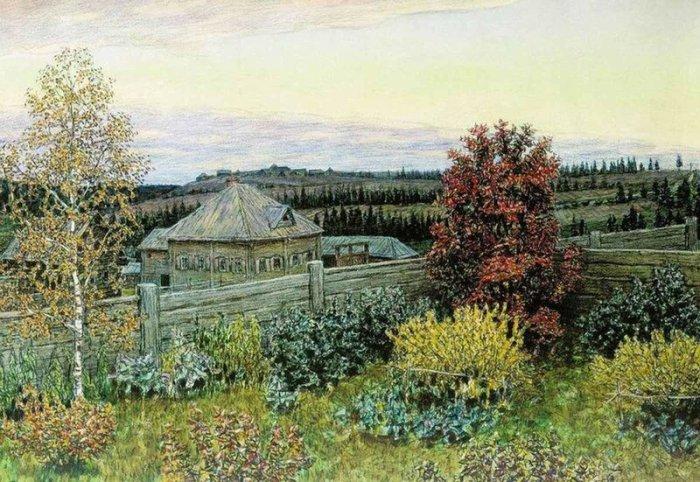 Какие народы жили на месте Москвы до прихода славян