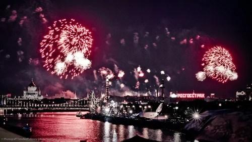 09 мая, андреевский мост, день победы, люди, москва, новый сезон, ожидание, отдых, парк горького, салют, танцы, фотограф, фотографии храм христа, фотосессии