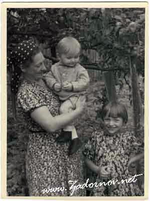 Михаил задорнов годы жизни биография. Михаил Задорнов: биография, личная жизнь, семья, жена, дети — фото