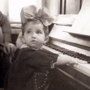 Ирина аллегрова год и место рождения. Ирина Аллегрова: биография, личная жизнь, дети, семья, муж (фото)