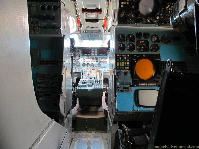 Tu 160 Blackjack Strategic Bomber Russia Thai Military