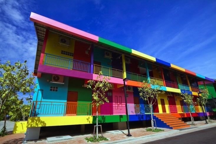Pattaya, Thailand