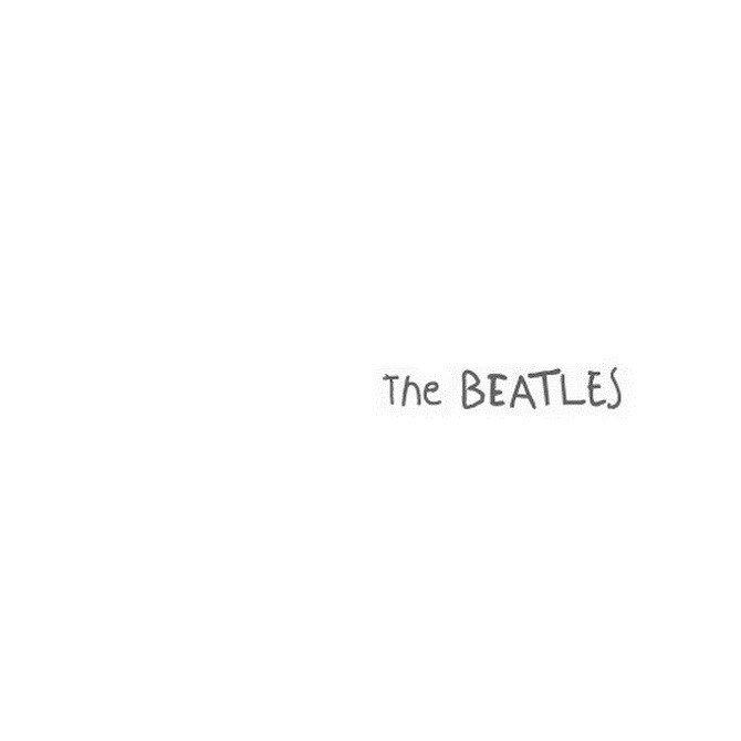 Обложки музыкальных альбомов рок групп, нарисованные 6 летним ребенком