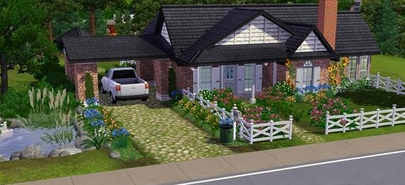 Garden Decor Games Download