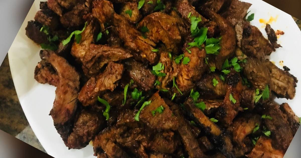 Recipes Beef Chuck Thin Steak