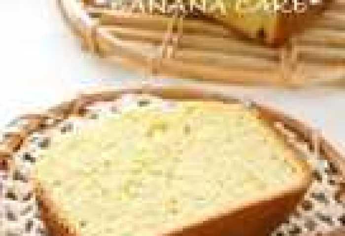 Japanese Banana Cake Recipes 29 Recipes Cookpad