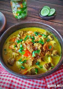 Resep Tongseng Solo : resep, tongseng, Download, Gambar, Tongseng, Makanan