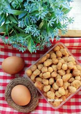 Kumpulan Resep Kacang Telur Renyah : kumpulan, resep, kacang, telur, renyah, Kumpulan, Resep, Kacang, Telur, DugAGC