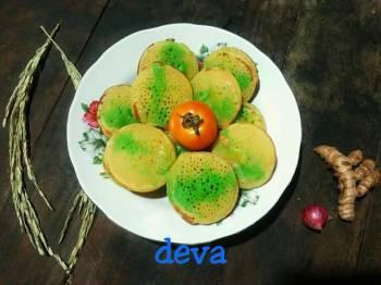Bolu Simple Mini Deva