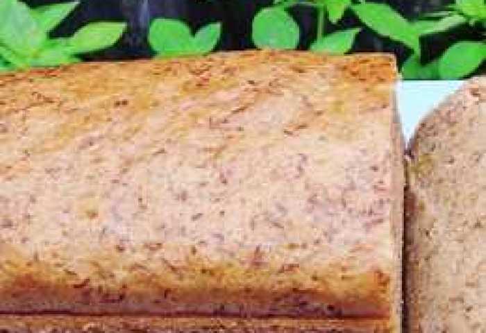 868 Resep Cake Pisang Kukus Tanpa Pengembang Enak Dan Sederhana
