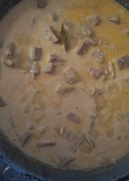 Bumbu Lodeh Tewel : bumbu, lodeh, tewel, Daftar, Bumbu, Sayur, Lodeh, Tewel, Lezat, Sambal, Terasi