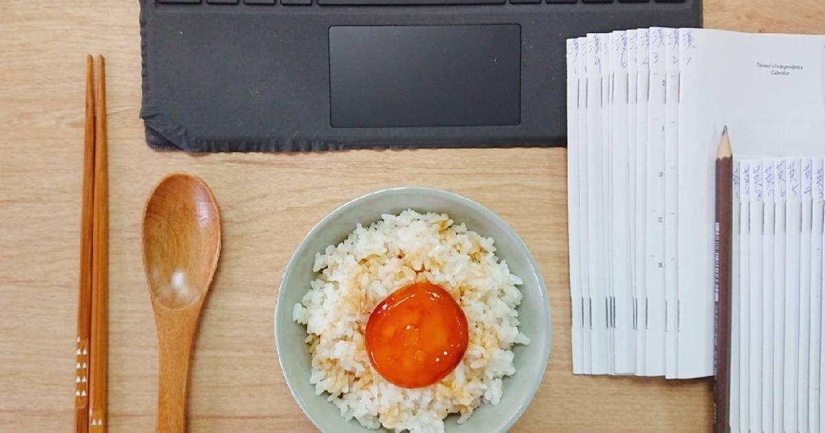 鵝油 食譜,作法共28個 - 全球最大料理網站 - Cookpad