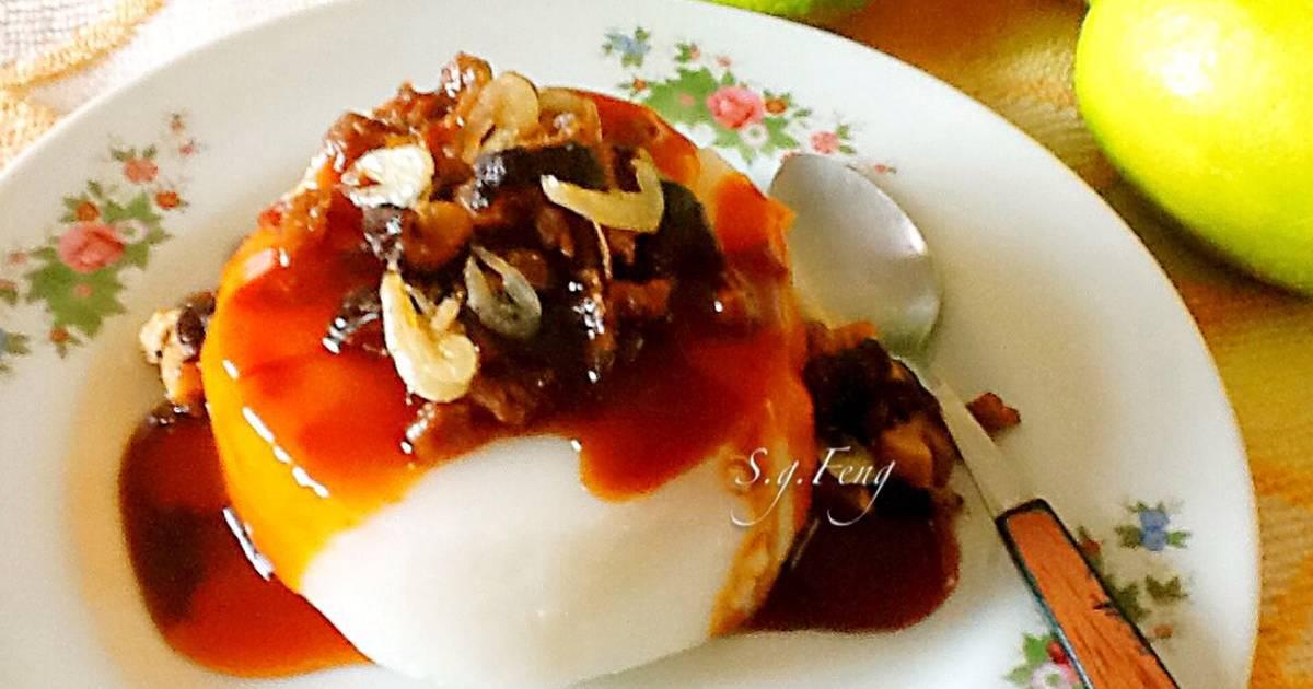 碗粿 食譜、作法共12個 - Cookpad