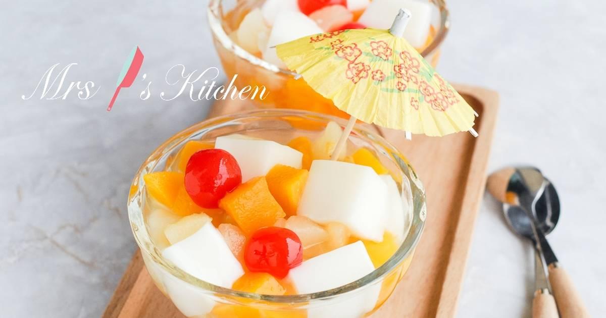 簡易 甜點 食譜,作法共4,555個 - 全球最大料理網站 - Cookpad