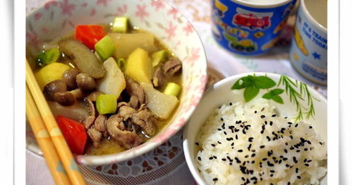 蔬菜汁 食譜、作法共321個 - Cookpad