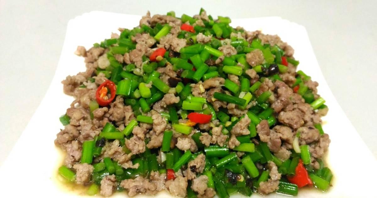 蒼蠅頭 食譜、作法共88個 - 全球最大料理網站 - Cookpad