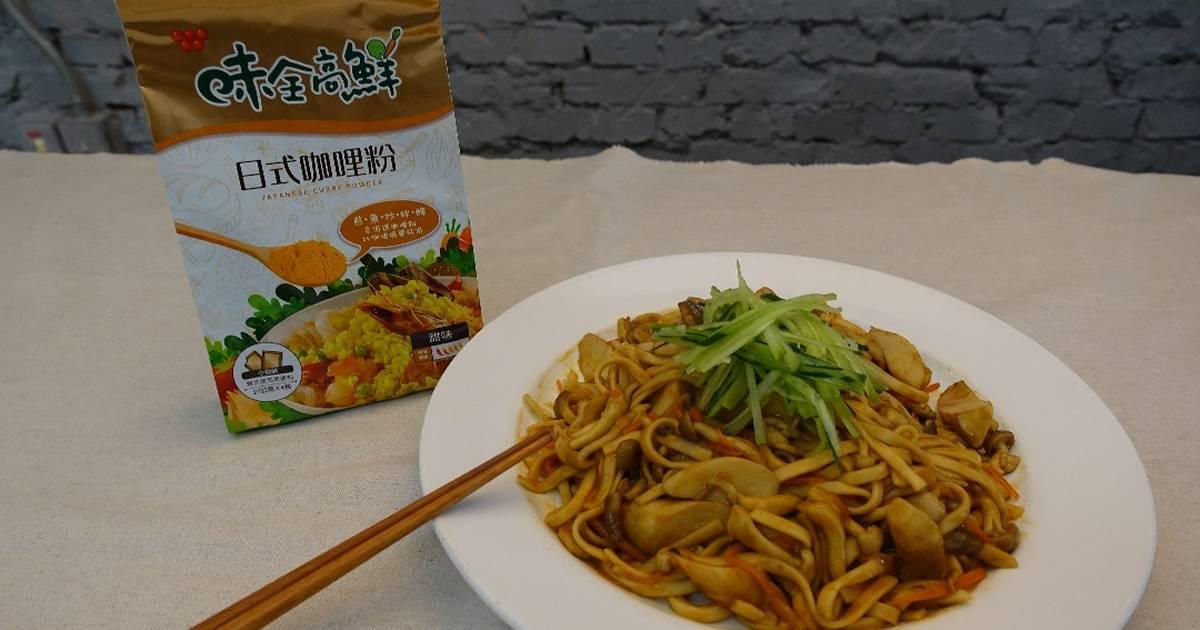 炒小黃瓜 食譜,作法共91個 - Cookpad