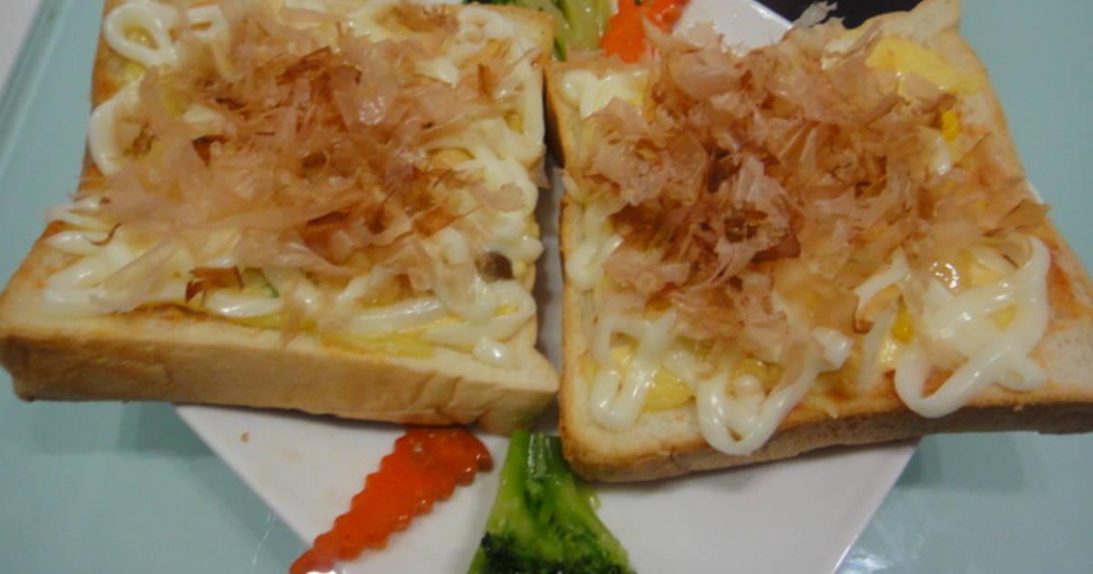 章魚燒 食譜,作法共14個 - Cookpad