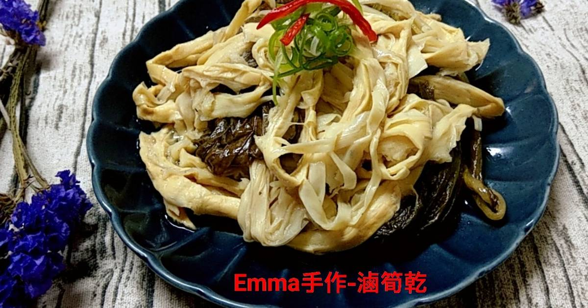 筍絲 食譜,作法共115個 - 全球最大料理網站 - Cookpad