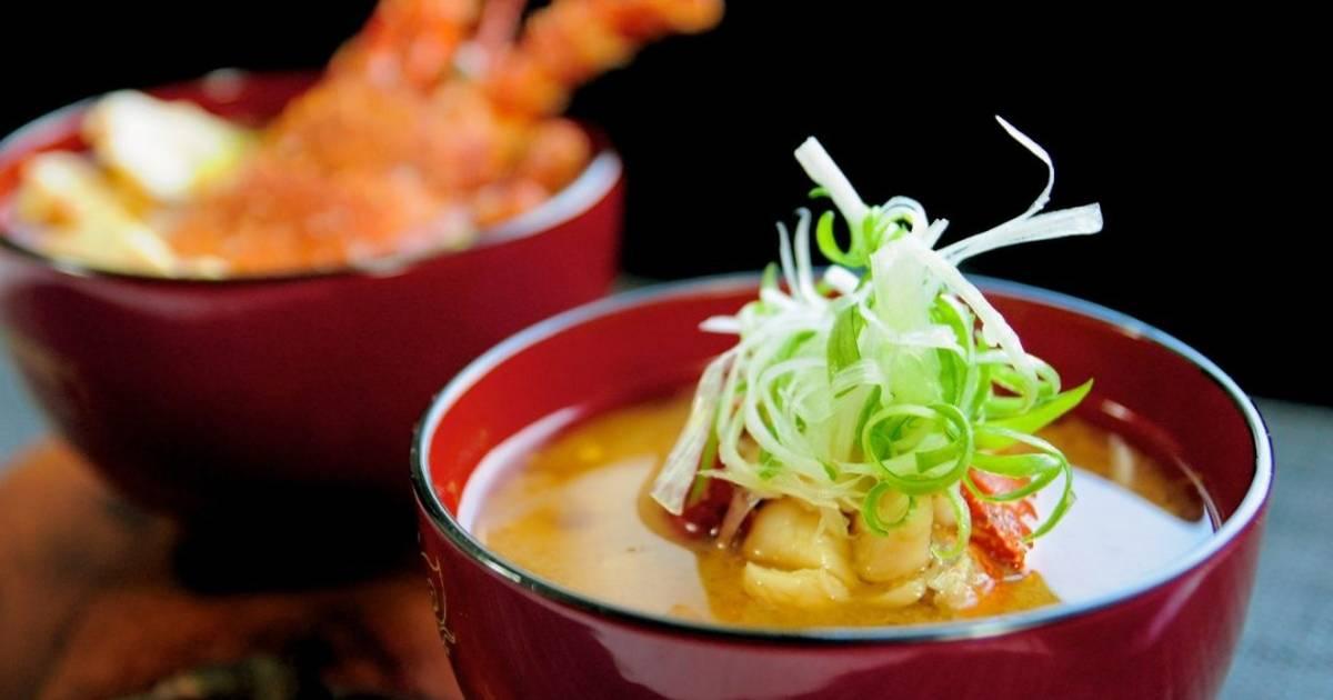 味噌湯 食譜,作法共114個 - 全球最大料理網站 - Cookpad
