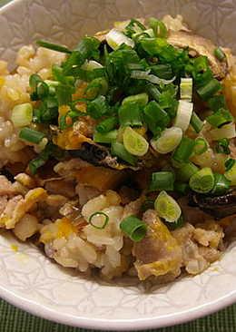 香菇食譜 食譜、作法共161個 - Cookpad