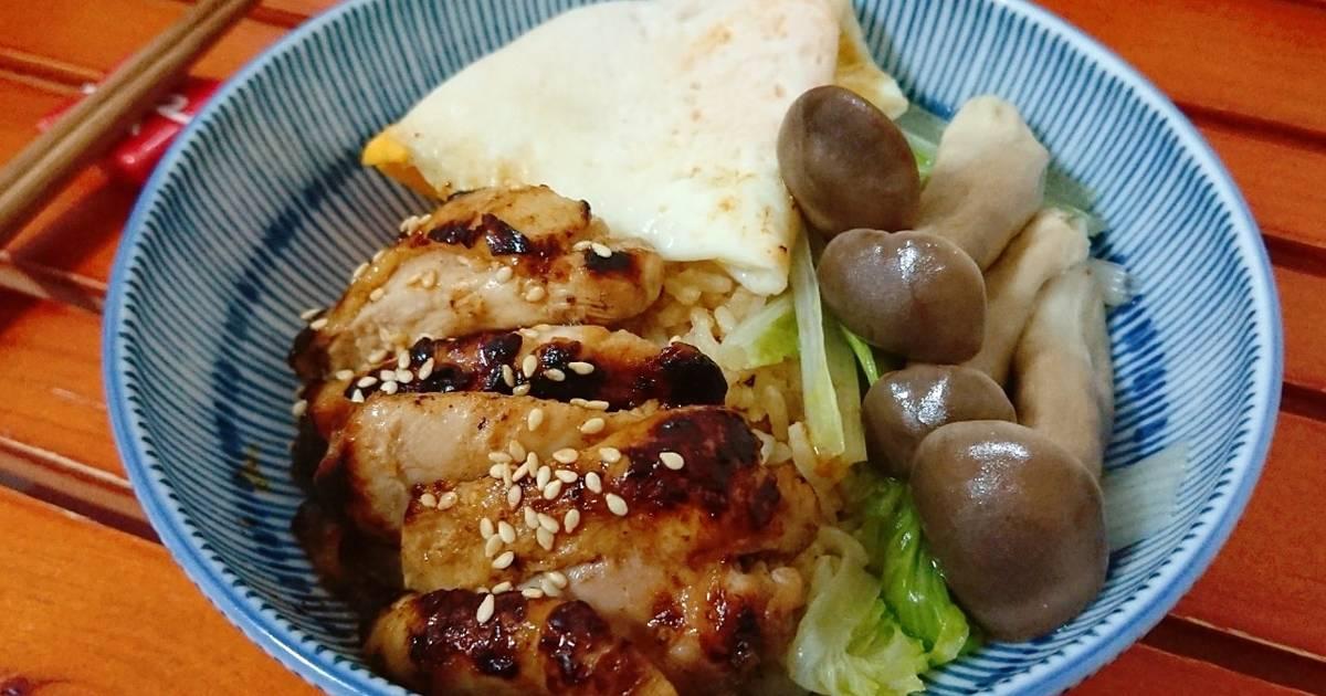 醬燒雞 食譜、作法共34個 - Cookpad