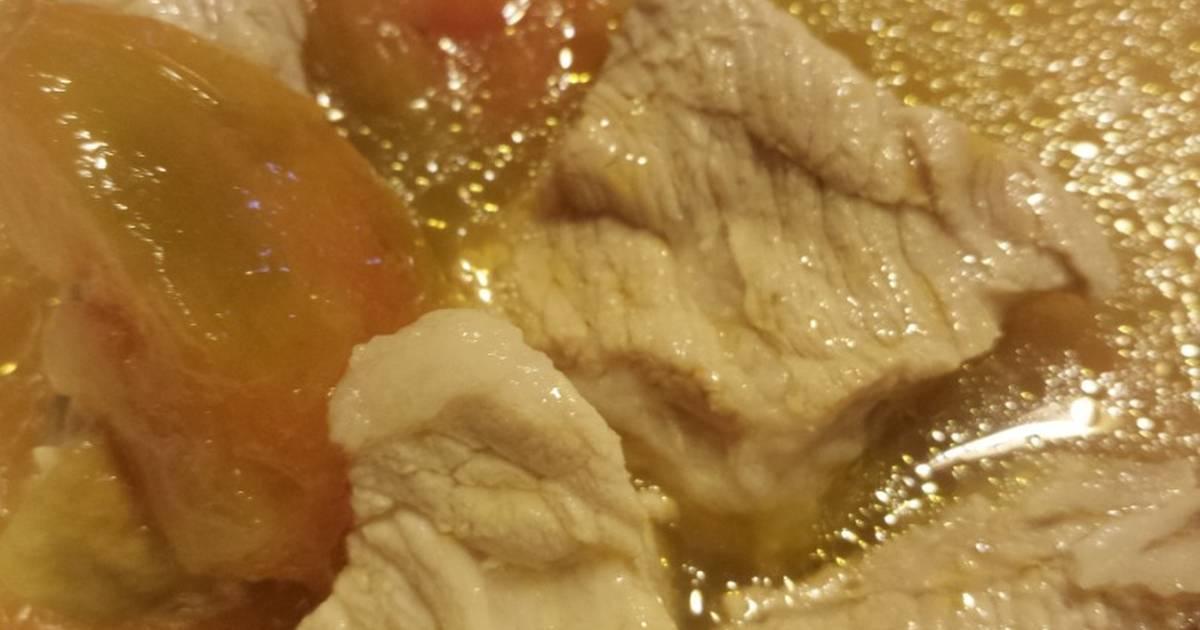 湯 食譜,作法共1,397個 - Cookpad