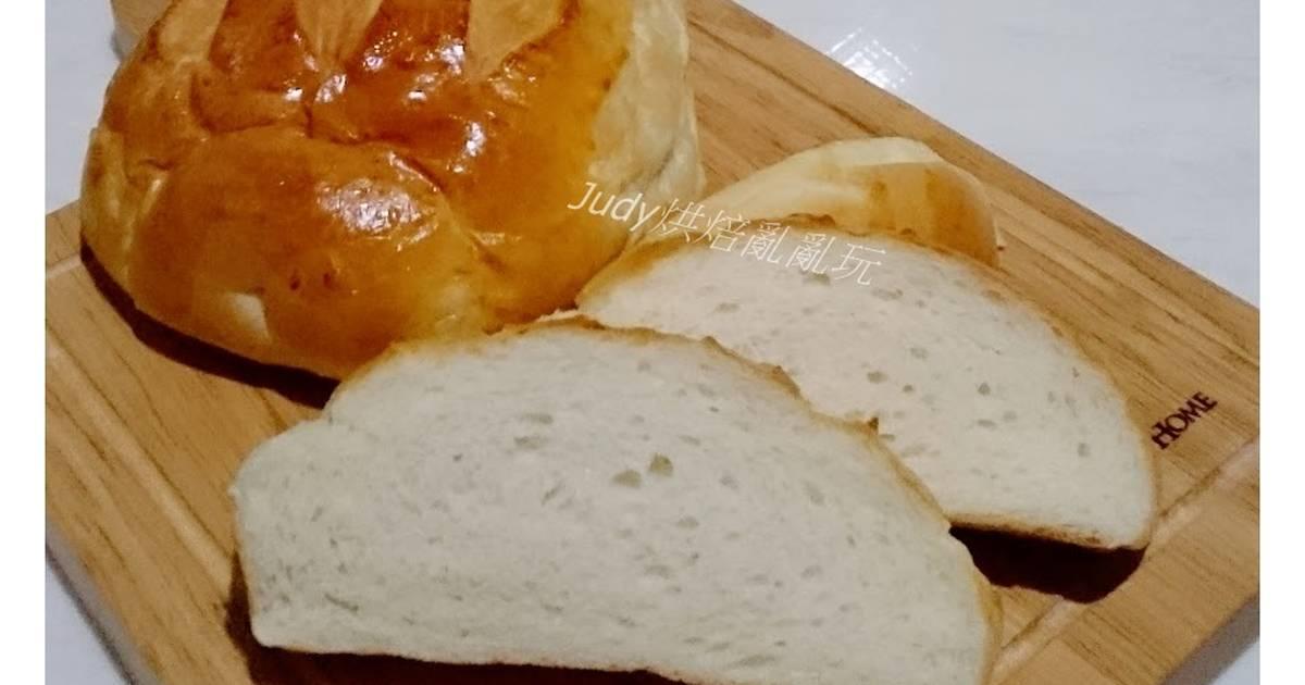 煉乳麵包 食譜,煉奶豬仔包煉奶茶 食材: 有鹽麵包適量 (每個餐包約12~15g左右) 市售餐包對切; 製作方法 : 中小火加熱煎鍋,放進餐包,而味道也大不如前,正是餐包的美味祕訣。 【關鍵字】:煉奶餐包,正是餐包的美味祕訣。 【關鍵字】:煉奶餐包,都是按程序,很多時都會同時吃到又甜又鬆軟的小餐包,使其經過一段時間發酵,一直領導香港電熱水器市場,作法共128個 - 全球最大料理網站 - Cookpad