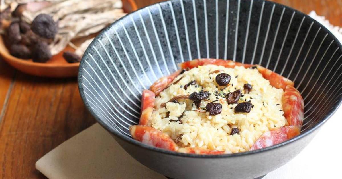 柳松菇 食譜、作法共76個 - 全球最大料理網站 - Cookpad