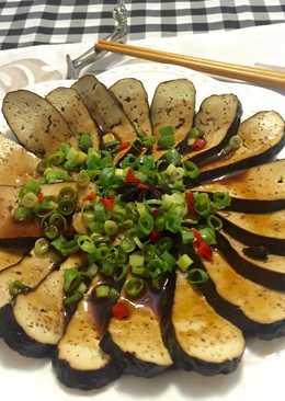 豆製品料理/魯 豆製品料理 食譜、作法共63個 - Cookpad